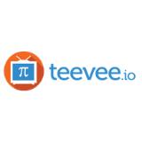 €10,- korting op een Teevee + toetsenbord